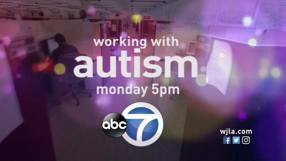 what can be done to help parents of autistic adults pbs newshour