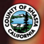 Grand jury report critical of City of Shasta Lake's pot procedures