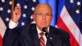 Giuliani: Terrorists 'have won more battles here than we've won there'