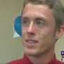Former Yakima Valley track star out of coma after being severely beaten