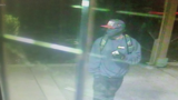 Gresham police: Suspect stole several handguns, rifle in overnight gun store break-in