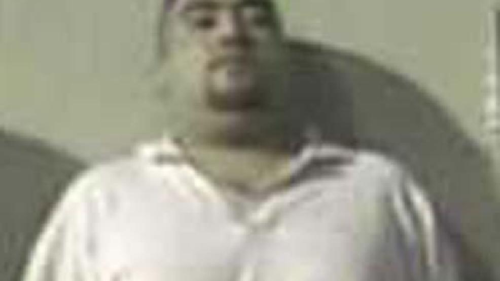 Nephew of osiel cardenas arrested kgbt for Cardenas mercedes benz harlingen
