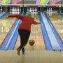 Midwest Women's Bowling Tournament held in Green Bay area