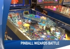 pinball wizards.PNG