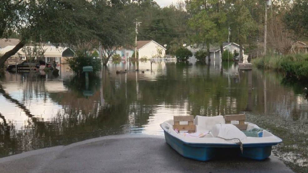 Everything you need to know about FEMA individual assistance