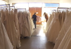 PKG- BRIDES FOR A CAUSE_frame_5507.jpg