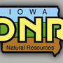 Former Iowa DNR official: Livestock farm fund was misspent