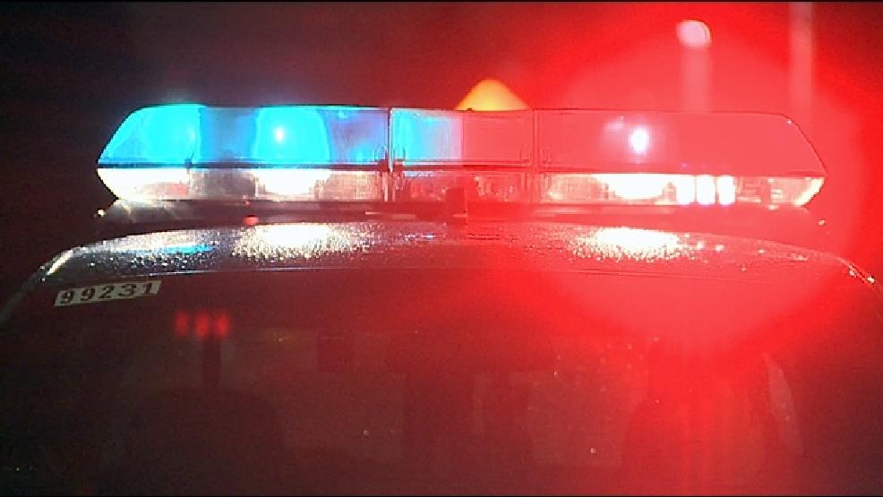 Police Man Used Fake Police Lights To Beat Traffic Komo