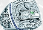 How Much Is the Seahawks Super Bowl Ring Worth?