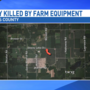 Investigators release new details about farm accident that killed 6-year-old boy