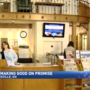 St. C. Library focusing on growth after passage of levy