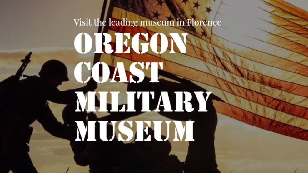 Oregon coast military museum hosts military heritage day for Heritage motors medford oregon