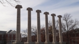 Mizzou announces Fall 2017 freshman enrollment numbers, 16% drop from last year