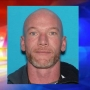 Man sought after alleged shooting involving Missouri trooper