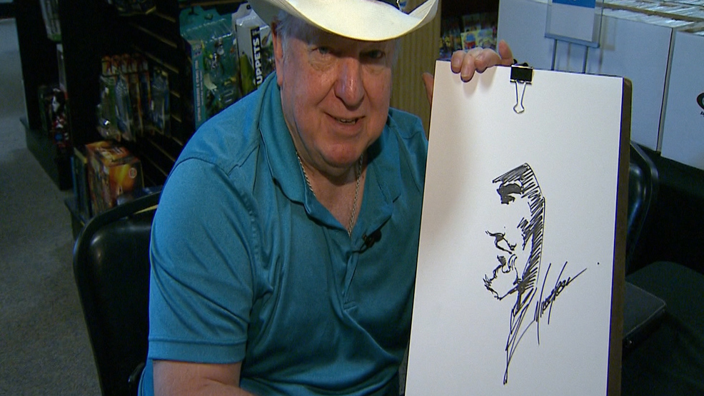 Mike Grell pic.jpg