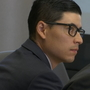 Retrial ends in mistrial; Jury can't decide on verdict for Tai Chan