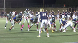 CBS4 Football Fever: Highlights and scores from local games on Oct. 20