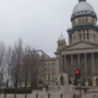 Bill would allow third party to access Illinois Department of Revenue data
