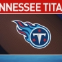 Titans players sued for $500K, accused of beating man up over draft results