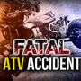 Authorities say teen killed in Iowa ATV crash