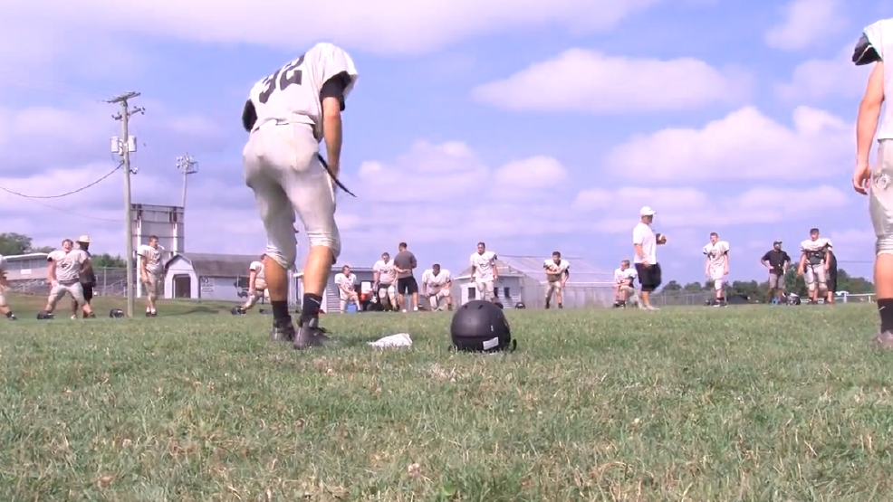 2016 Preview: Edison Wildcats