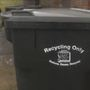 St. Joseph County unpaid recycling fee fight now over