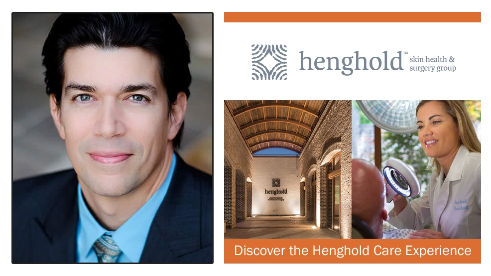 Meet-Dr-Henghold (2).png