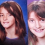 Sheriff: Missing 8-year-old Central Wash. girl has been found