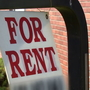 Public can offer feedback over repeal on state rent control ban