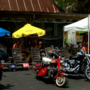 Bike week means something different for all who attend