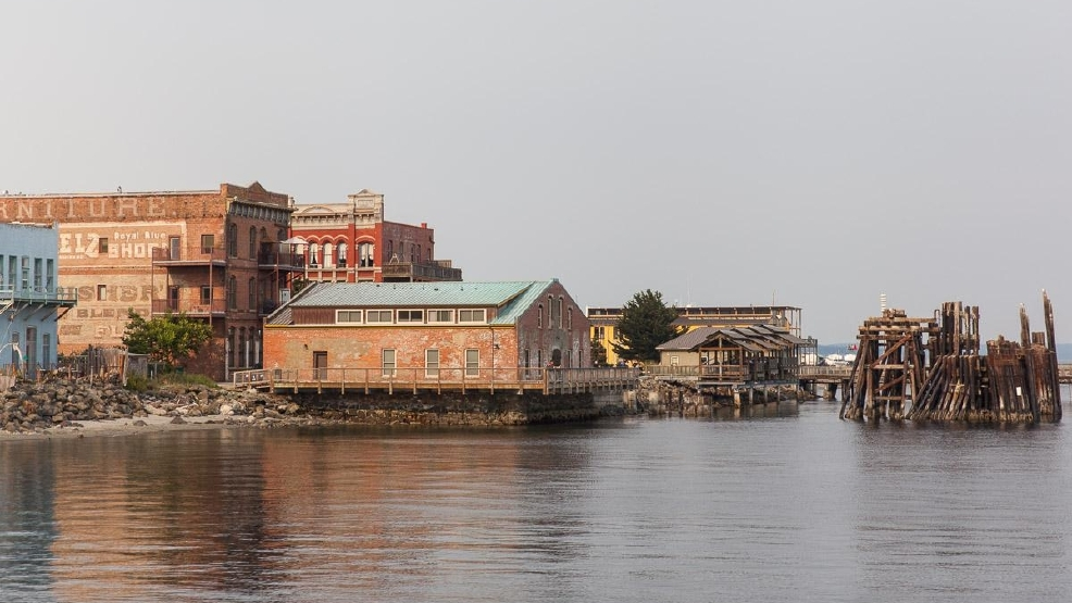 port townsend hindu personals Condos for sale in port townsend, wa on oodle classifieds join millions of people using oodle to find local real estate listings, homes for sales, condos for sale and foreclosures.