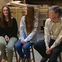 5 Snohomish County students flying to March for Our Lives thanks to Everett fundraiser