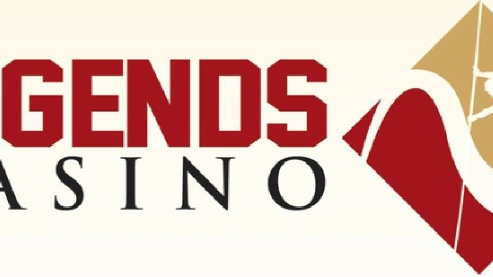 Legends casino grant aladdin casino vegas