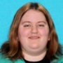 MSP searching for missing 23-year-old woman
