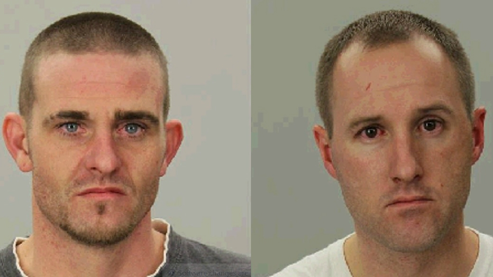 coos bay men Coos bay, ore -- police in coos bay arrested two men thanks to a tracking k9 officer following a reported burglary wednesdayaround 10:20 am on december 20, coos county sheriff's office received a report of an interrupted burglary at a residence on w f.