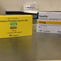 Local Pharmacy has solution to children's Tamiflu shortage