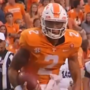 Coach Jones confirms: Guarantano will start Saturday