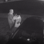Carson Sheriff Deputies looking for three car burglary suspects