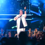 Rascal Flatts singer promising job to any Nashvillian who needs work