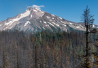 Whitewater Fire in Mount Jefferson Wilderness (8).jpg