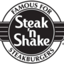 Cops: Customer threatened to shoot someone over bad sandwich at Steak 'n Shake