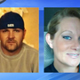 Jessamine County authorities searching for two wanted suspects