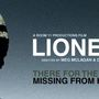 Lioness: 2008 documentary to be screened at Coos Bay Library on January 3