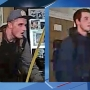 Watch: Bonney Lake burglary suspects caught on home surveillance video