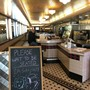 Historic State College diner may close, employees say