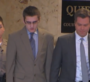 Day 3 of testimony in Michael Bever case complete; defense, prosecutors argue evidence