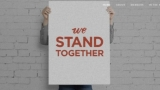 Stand Project aims to unite Upper Arlington's battle against heroin