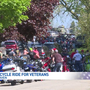 South Haven's Poker Run raises funds for area veterans