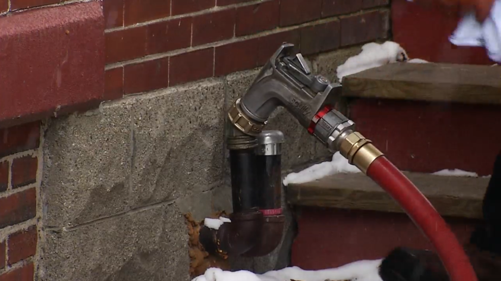 Survey: Heating oil prices dropping in Maine