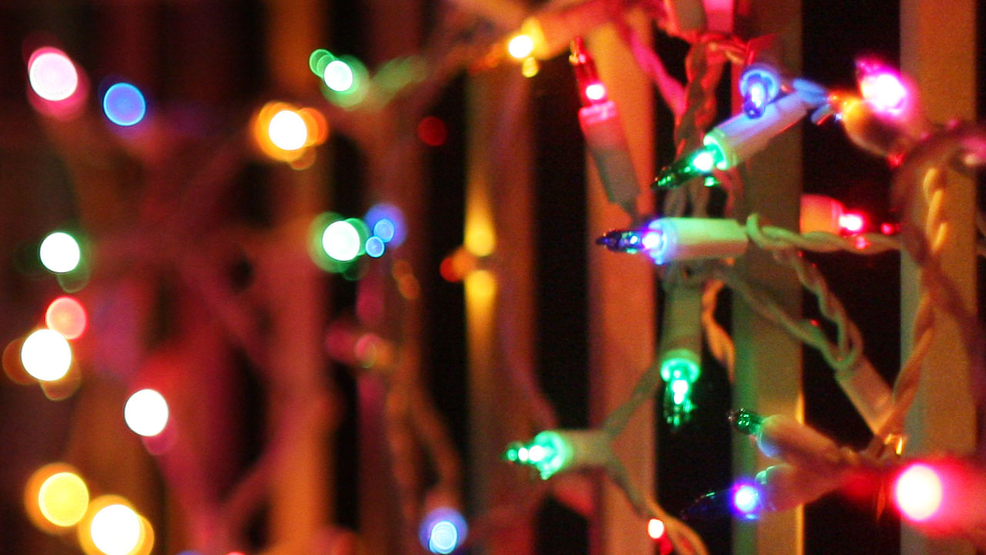 where to see christmas lights in reno sparks region mgn online